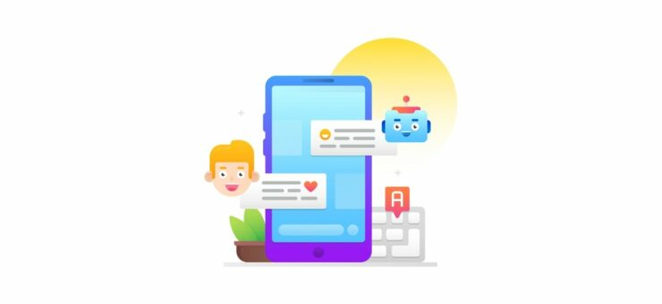7 Effective Chatbot Use Cases That Work for Business Goals