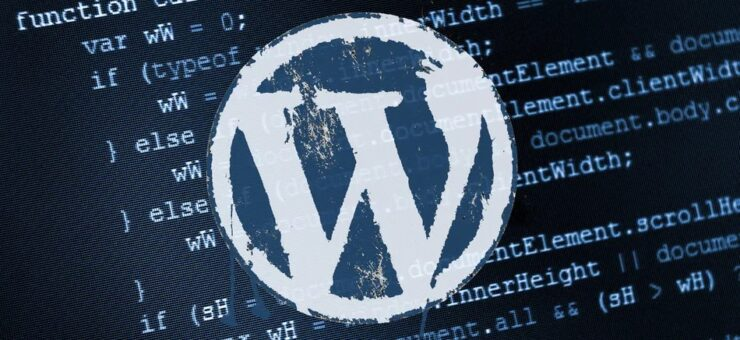 Effective Ways to Secure Your WordPress Theme and Plugin Code