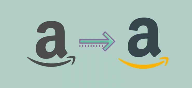 Make Amazon Great Again