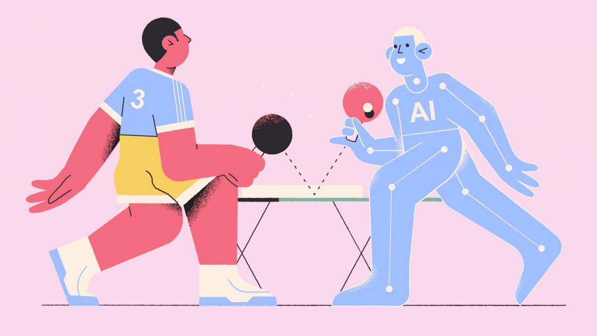 artificial intelligence ux design