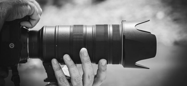 20 Black and White Photography Tips for Monochrome Fans
