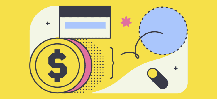 How to Expand Globally as a Freelance Designer