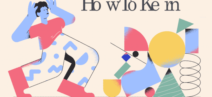 The Ultimate Guide to Kerning: How to Kern Font in Your Projects