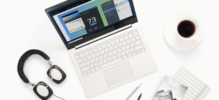Lunacy Editor 3.0: Free Sketch Alternative for Windows is Here
