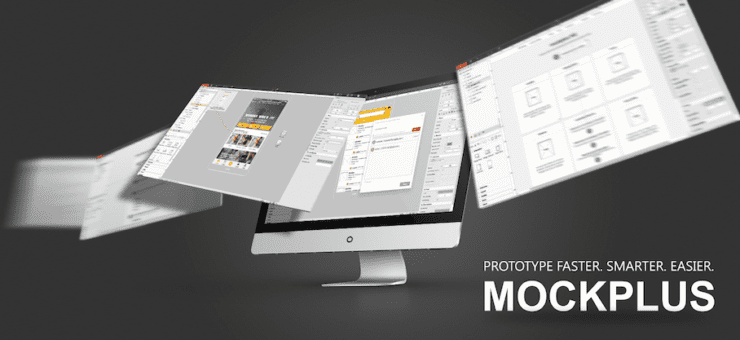 9 Resources for Designers to Get Free Mockup Templates