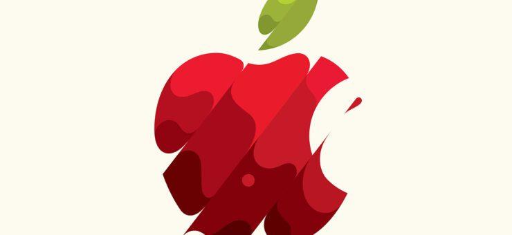 Logo Design Inspiration: Variety of Elegant Graphics by Yoga Perdana