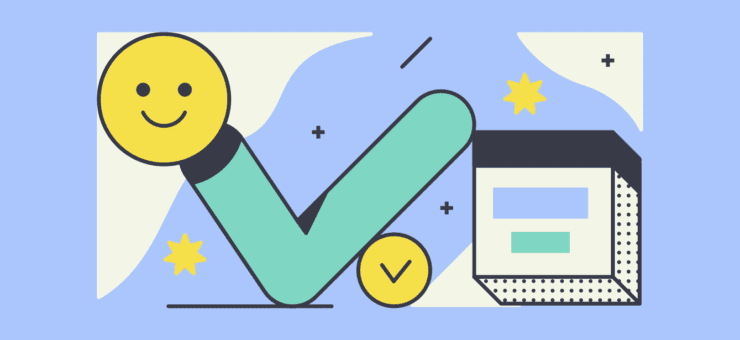 9 Mobile Ecommerce Tips to Immediately Make Purchase Easier