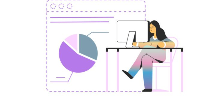 User Experience Design Tricks to Increase Your Business Revenue