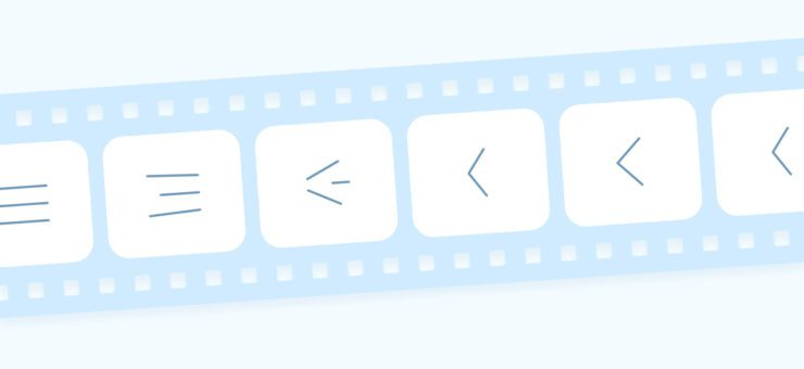 Video Tutorial: How to Make Animated Icon in After Effects