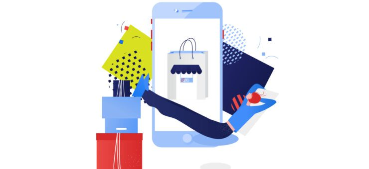Customer Experience Trends for Digital Products in 2020