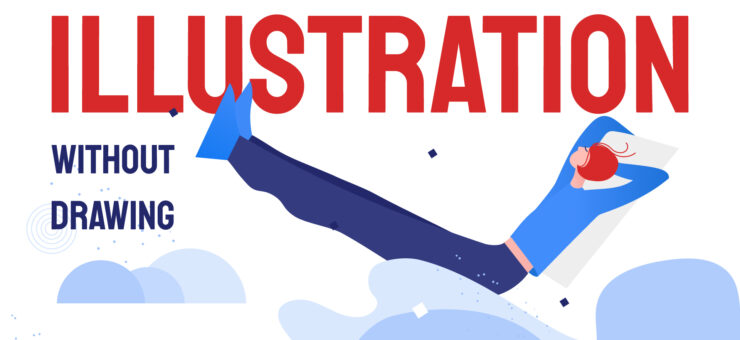 How to Make a Custom Illustration in Free Vector Creator: Video Guide