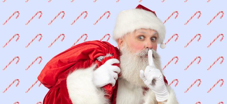 Merry Christmas Photos: Get Free Studio Stock Photos on Winter Holidays