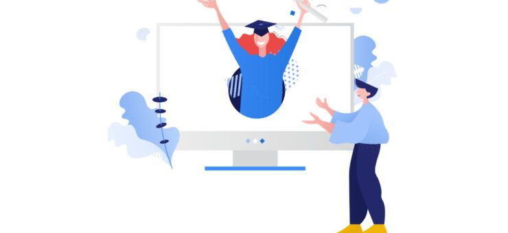 How UX Design Drives Innovation in E-Learning