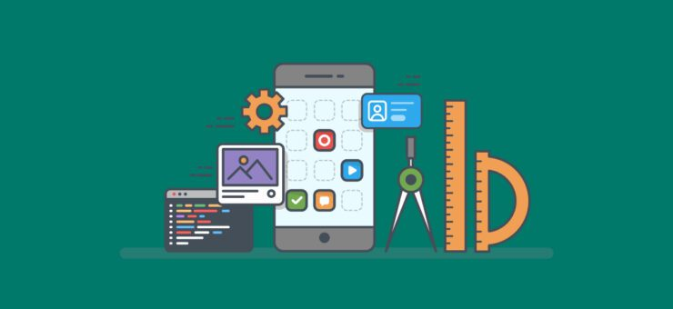 5 Overlooked Mobile Experience Design Best Practices To Focus On